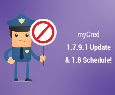 myCred-Blogs-1.7.9.1-update-and-1.8-schedule
