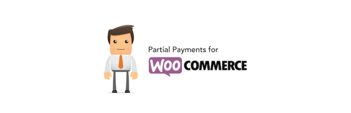 partial-payments-woo-772×250