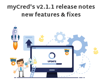 mycred-v2-1-1-release-notes-new-features-fixes